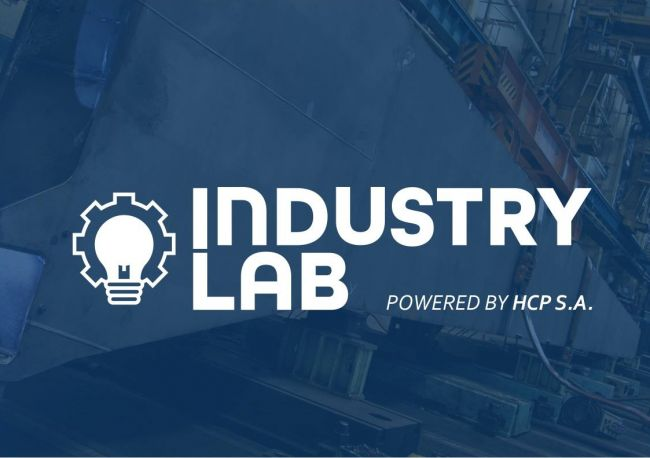 industrylab